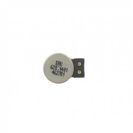 H815-D855 Γνήσιος μηχανισμός δόνησης LG G4,G3,LG Optimus L9 2 D605,LG G Flex D955, EAU62004401