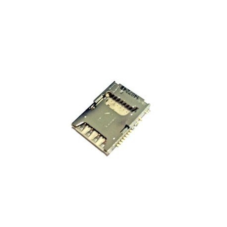 D855 Γνήσια βάση κάρτας SIM και SD, LG G3,LG G2 Mini D620r ,EAG64249801