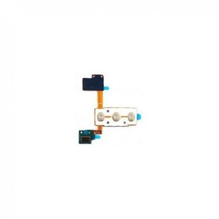 D855 Γνήσια καλωδιοταινία πλήκτρων LG G3, EBR78781801