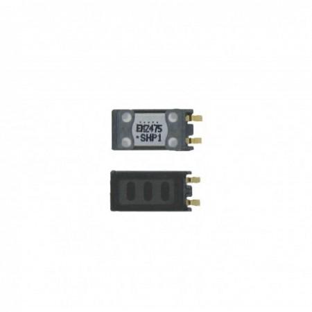 Γνήσιο Ακουστικό LG D722 G3 S