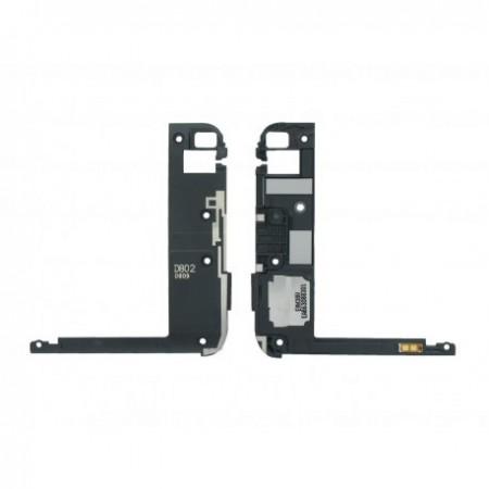 D802 Γνήσιο ηχείο και κεραία LG G2, EAB63088301
