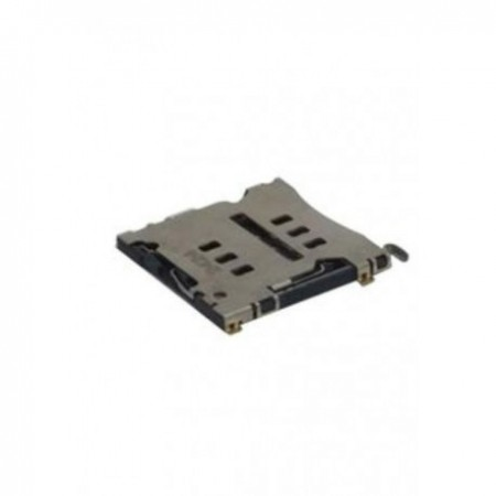 D802 Γνήσιος αναγνώστης κάρτας SIM LG G2, EAG63452601