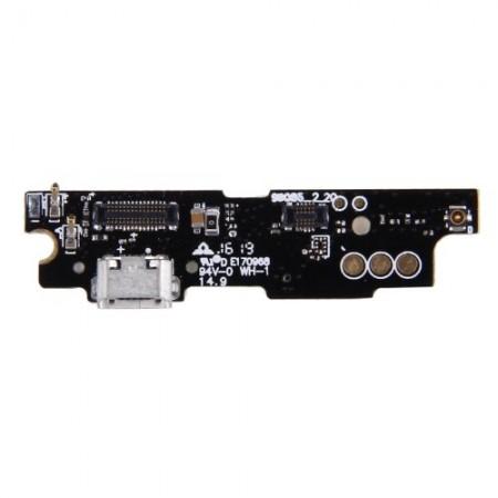 Meizu M3 Note πλακέτα φόρτισης
