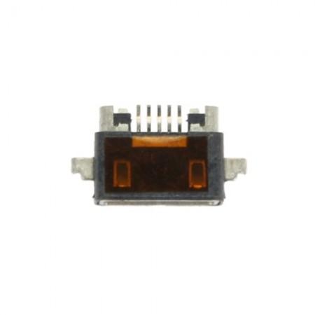 Βύσμα φόρτισης για  Xiaomi M2A / M2S / M3 / Redmi