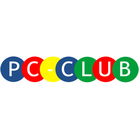 Γνήσια Μπροστινή Πρόσοψη Samsung B550H Xcover 550 Μαύρο