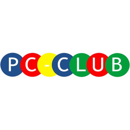 Arctic F9 Case Fan 92mm low noise 3-pin