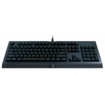 Razer CYNOSA LITE CHROMA US - Membrane Gaming Keyboard
