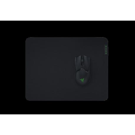 Razer Gigantus V2 Medium Gaming Mousepad
