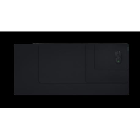 Razer Gigantus V2 Large Gaming Mousepad