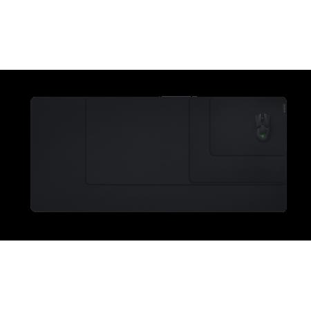 Razer Gigantus V2 XXL Gaming Mousepad