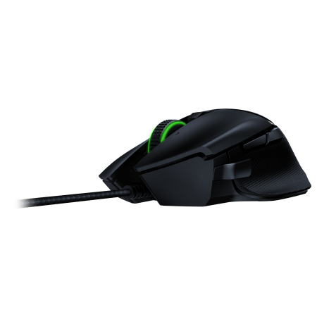 Razer BASILISK V2 FPS Ergonomic Gaming Mouse Optical Switches (Chroma )