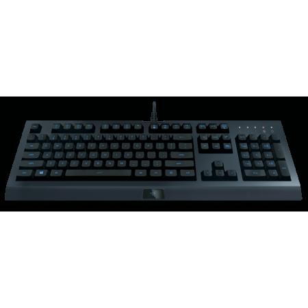 Razer CYNOSA LITE CHROMA GR - Membrane Gaming Keyboard