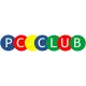 TOTAL WAR 3 KINGDOMS PC