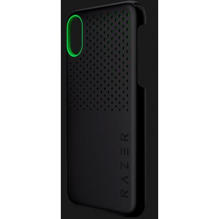 Razer Arctech Slim Black for iPhone XR