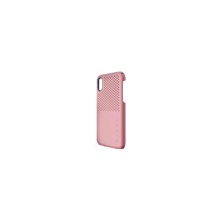 Razer Arctech Slim Quartz for iPhone XS Max