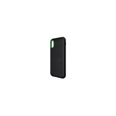 Razer Arctech Pro Black for iPhone 11 Pro