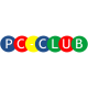 Razer GOLIATHUS Dr. Disrespect Edition - Large (Speed) Gaming Mousemat