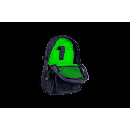 """Razer ROGUE BACKPACK (13.3"""") V2"""