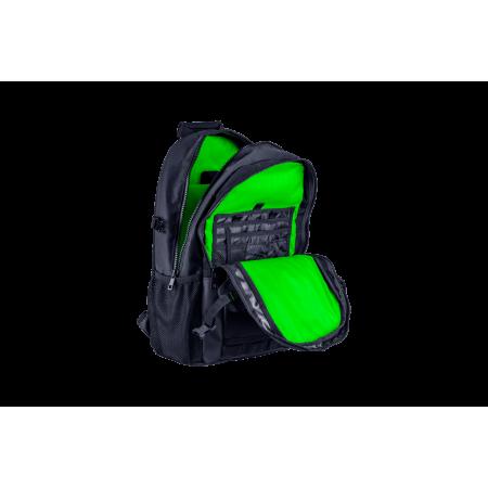 """Razer ROGUE BACKPACK (15.6"""") V2"""
