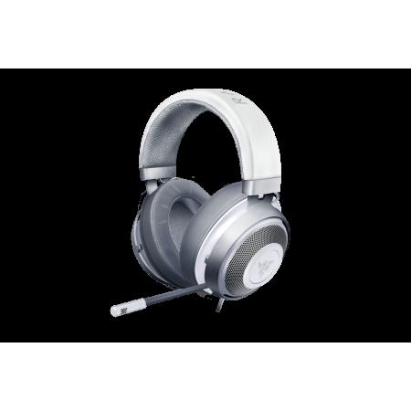 Razer KRAKEN MERCURY Analog PC/Console Gaming Headset