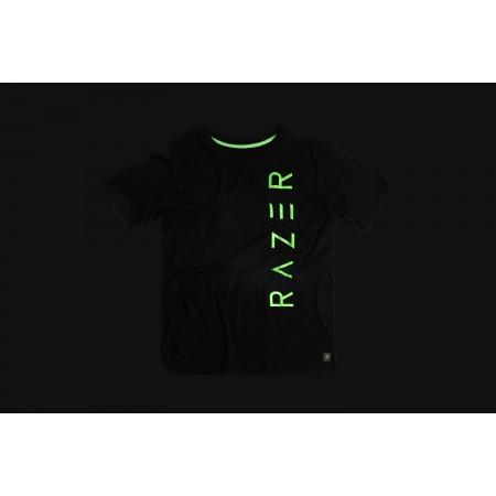 Razer Rising T-Shirt - Men XL size