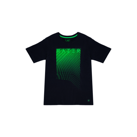 Razer Lifestyle Lance Power T-Shirt - Men XL
