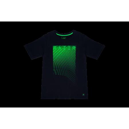 Razer Lifestyle Lance Power T-Shirt - Men XXL