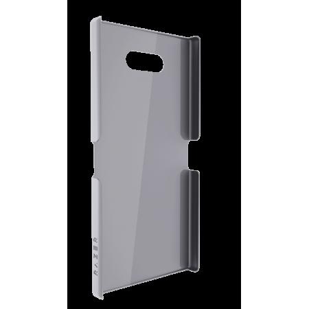 Razer Light Case for Razer Phone 2 - Διαφανής