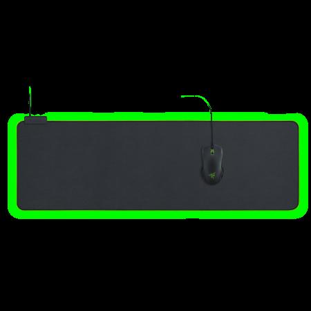 Razer Goliathus Chroma Extended Mousepad