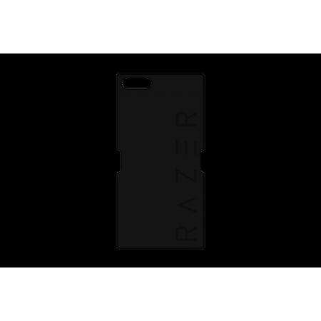 Razer Word Black Case for Razer Phone