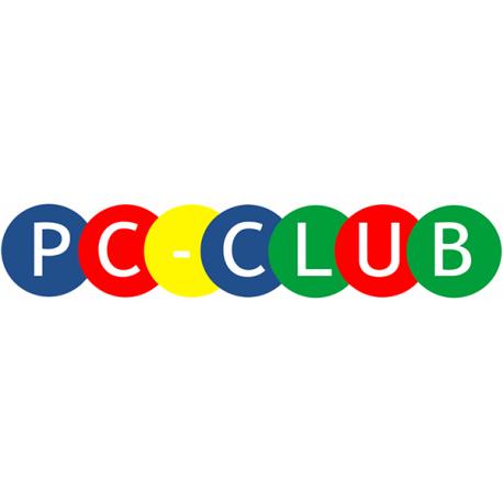 CULLMANN PANAMA Vario 200, black, camera bag