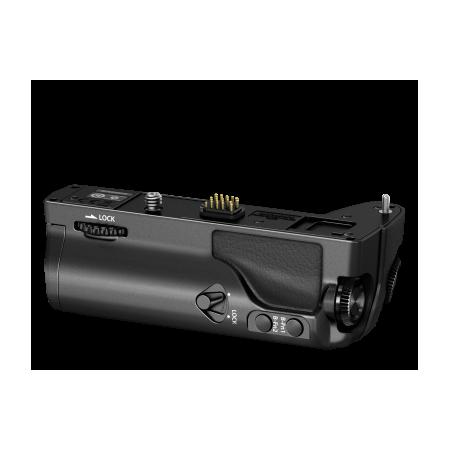 Olympus HLD-7 POWER BATTERY HOLDER (FOR E-M1)