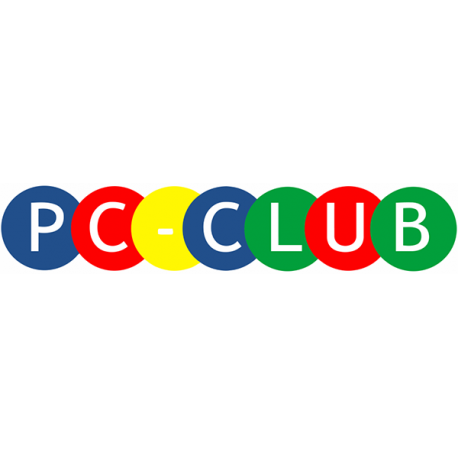 CARS 3- DRIVEN TO WIN PS4