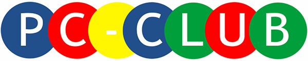 pc-club.gr